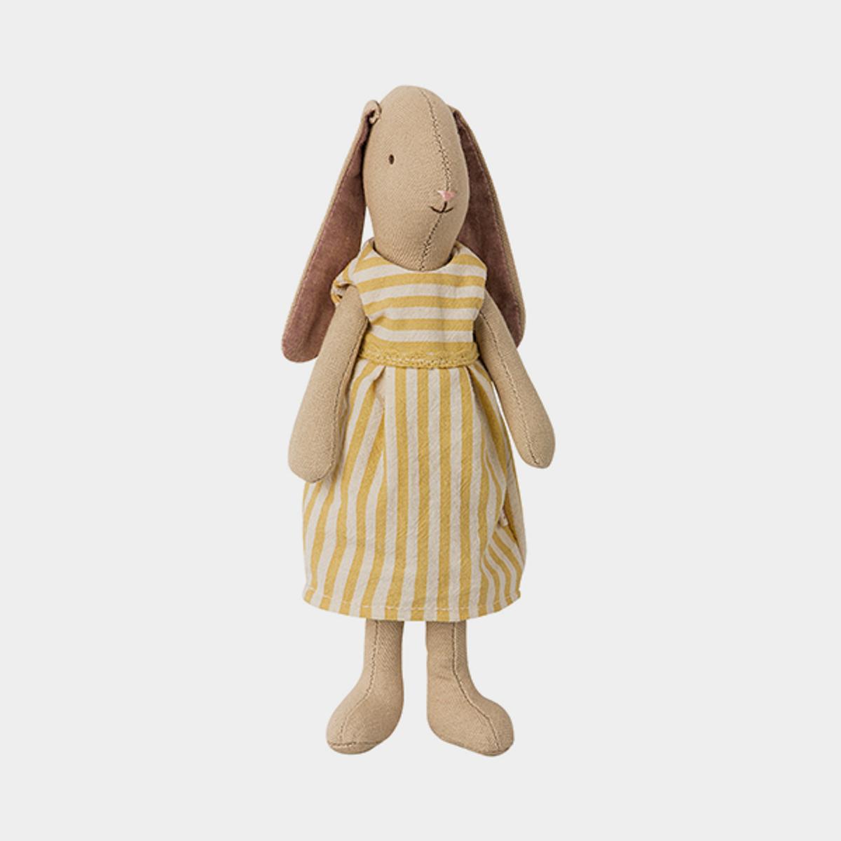 Bunny Mini Light Aya