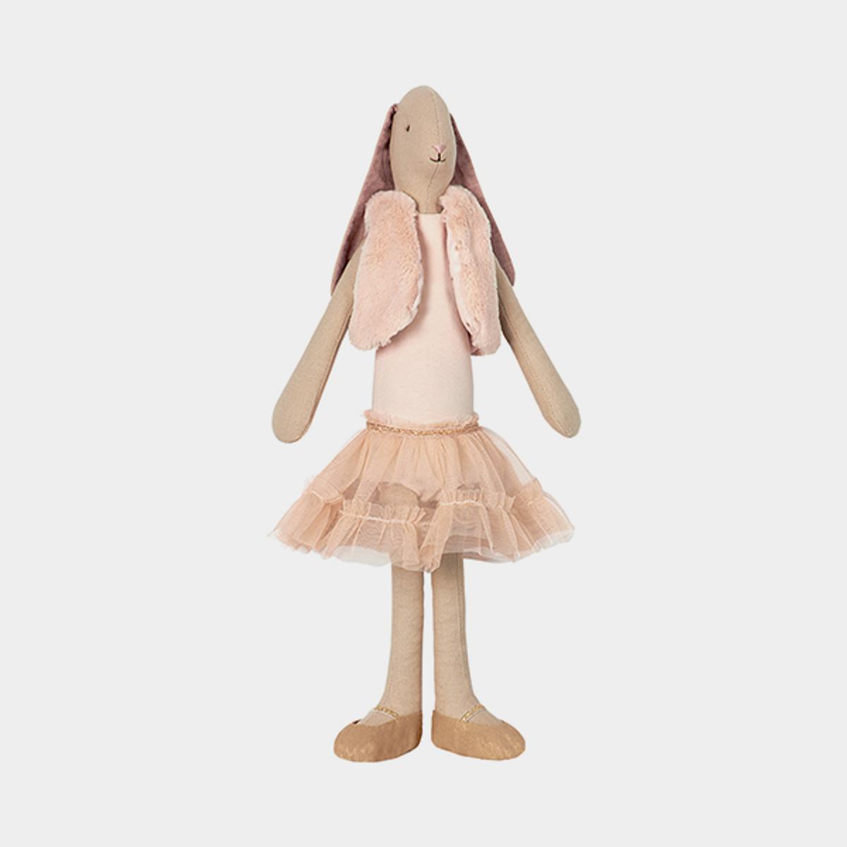 Bunny Medium Light Dance Princess