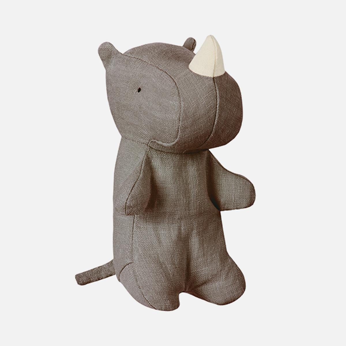 Noah´s Friends Rhino mini